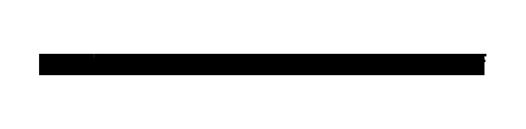 SIR.de Logotipo